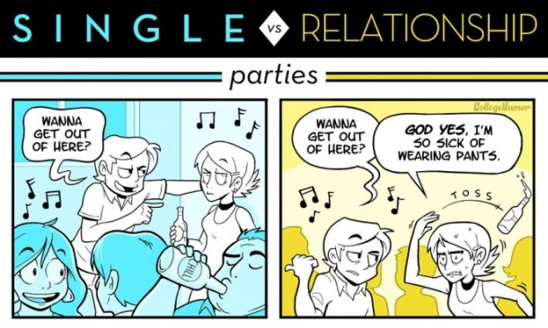 single-vs-relationships-dating