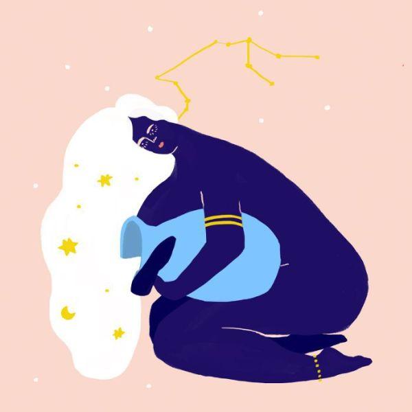 saturn in aquarius astrology 2020